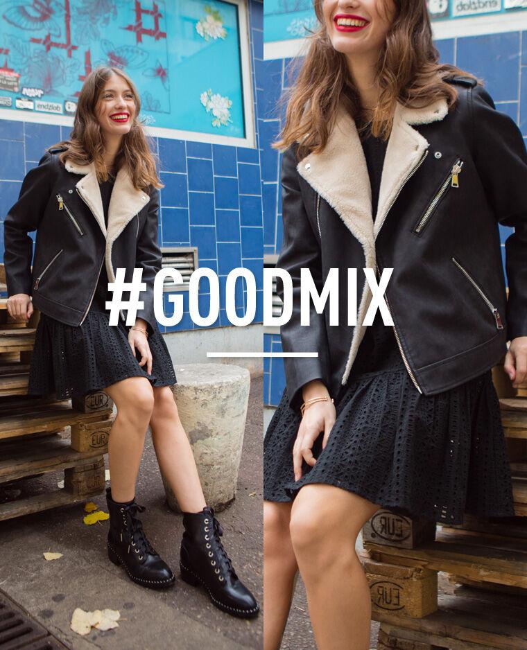 PIMKIE goodmix s02
