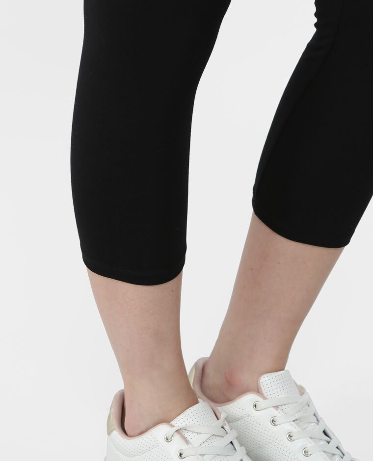 Leggings for women are those pants that can be worn in so many ways, there really are limitless ways to style them. Especially with our collection that has crisscross, mesh, cut outs, faux leather, twill, moto, and so .