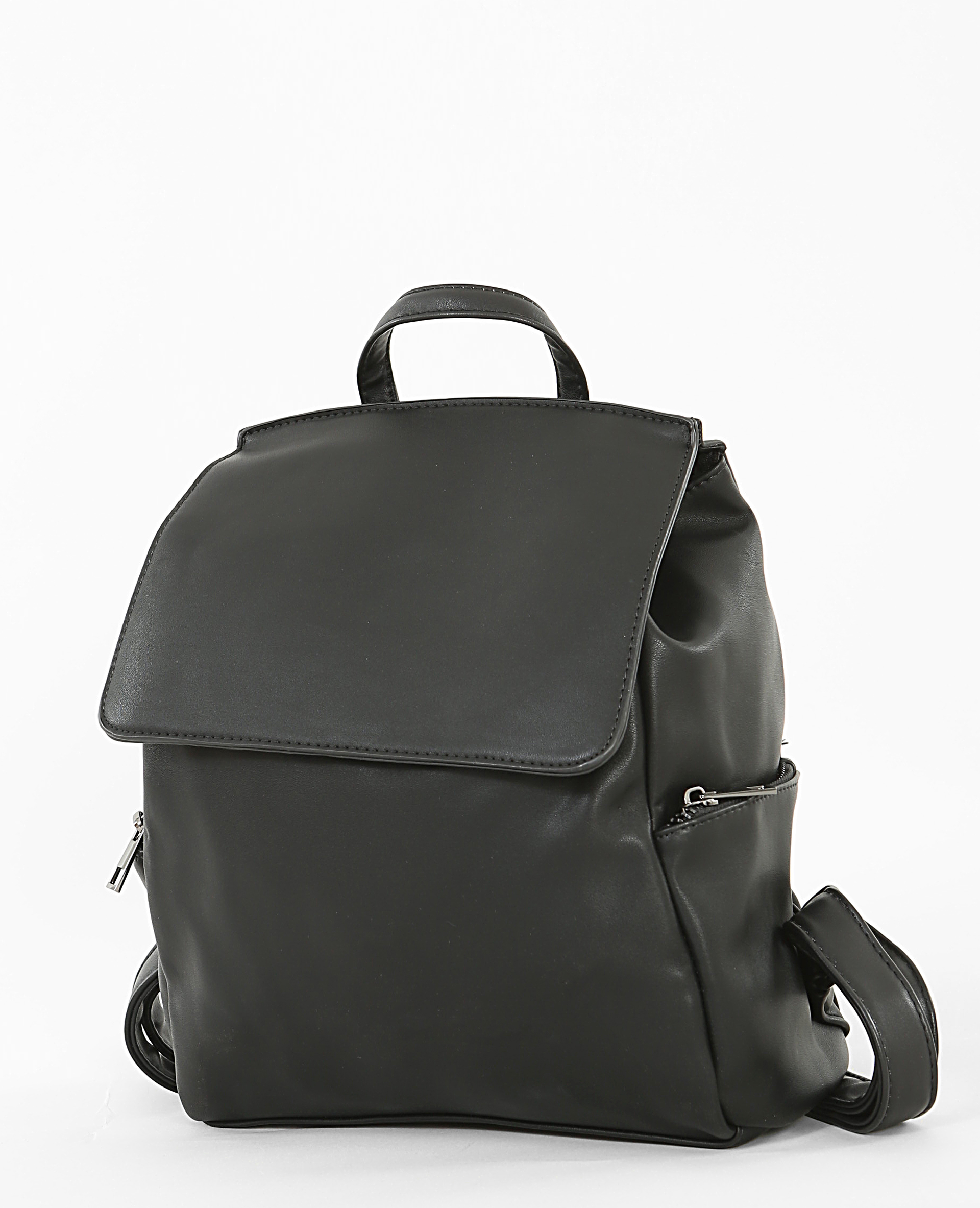 sac dos noir 981113899a08 pimkie. Black Bedroom Furniture Sets. Home Design Ideas