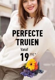 Sweaters: vanaf 19,99€*