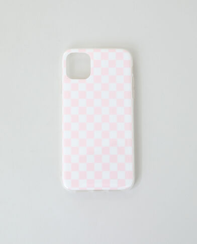 iPhone-hoes roze - Pimkie