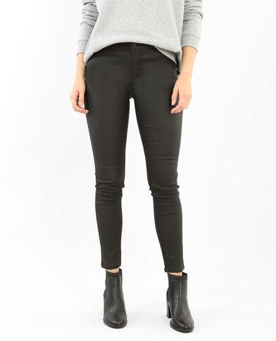 Pantalon femme   Pimkie 3b58f8a1bb30