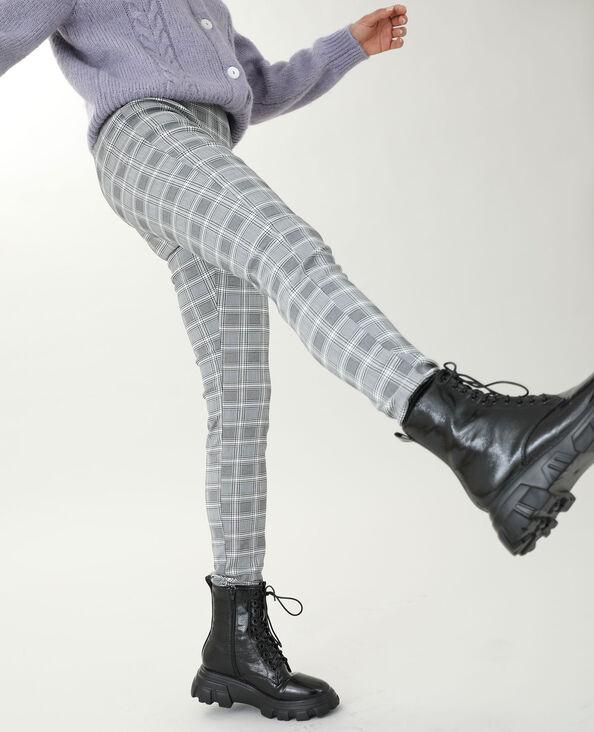 Leggings zwart - Pimkie
