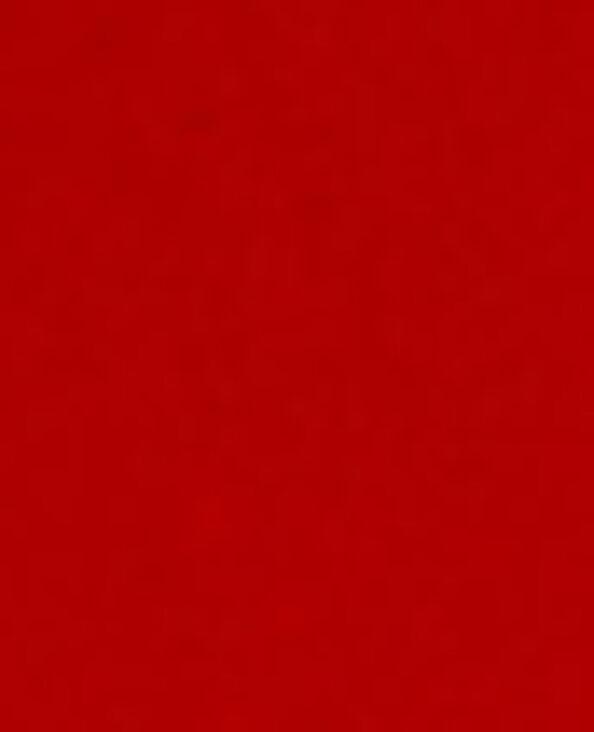 Nagellak rood - Pimkie