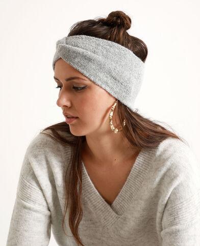 mode stijlen beste groothandel meest populair haaraccessoires | Pimkie