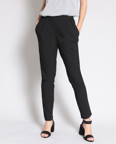 Pantalon city noir 9cb3f261d3c