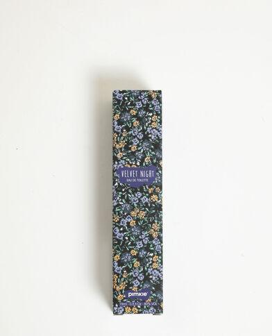 Parfumroller violet