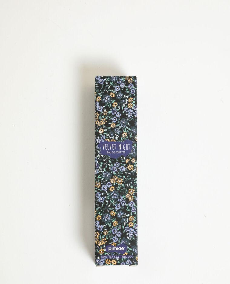 Parfum roll on violet - Pimkie