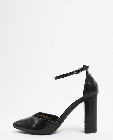 femmePimkie femmePimkie femmePimkie Chaussures femmePimkie Chaussures Chaussures Chaussures femmePimkie femmePimkie Chaussures Chaussures Chaussures DHYEbe2IW9