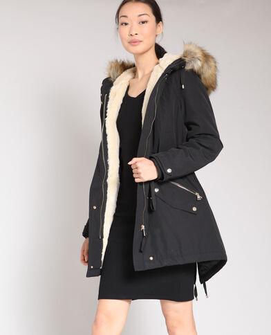 Toute la collection de vêtements pour femme   Pimkie 2a8639634640