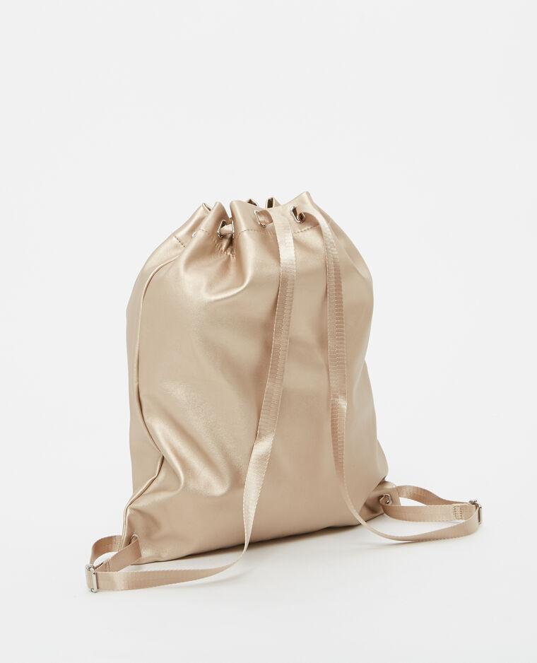 prix le plus bas a9d24 34c9f Grand sac à dos