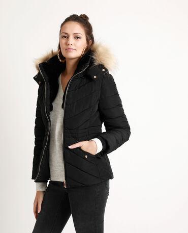 chercher meilleure vente différents types de Manteau femme | Pimkie