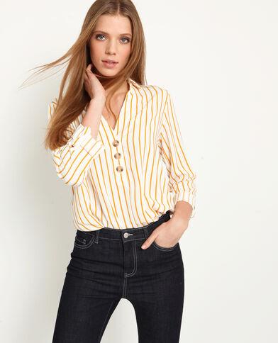 Toute Vêtements Collection Femme Pour Pimkie De La TqTxvOwU f84e8a8482a