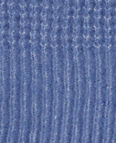 null hemelsblauw - Pimkie