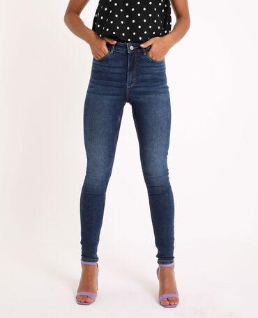 Pimkie Jeans Femme