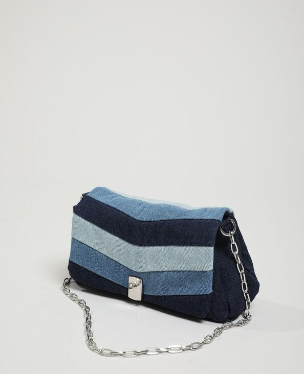 Jeanstas blauw - Pimkie
