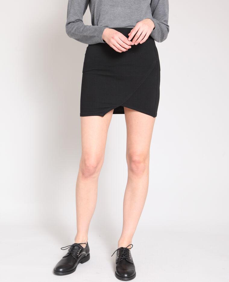 7900c6342a7ad2 Mini jupe moulante