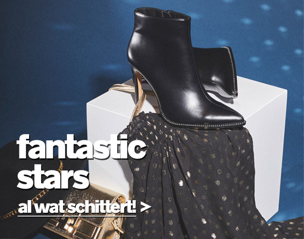 fantastic stars
