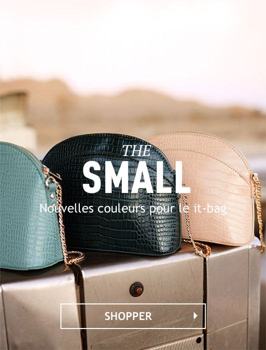 The Small