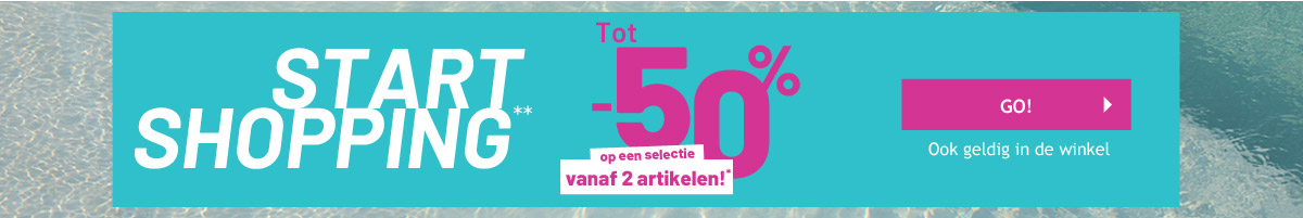 Start shopping**