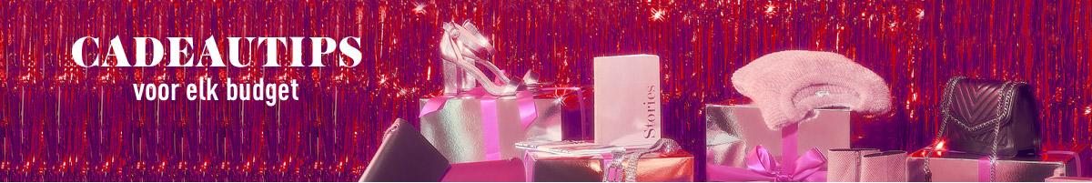 Cadeautips