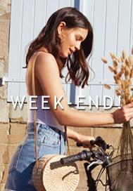 WEEK-END !