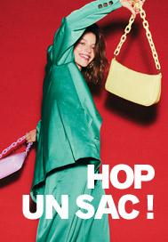 Bags**